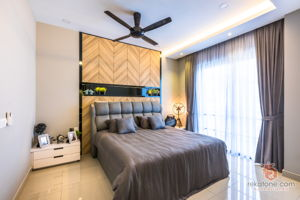 mous-design-asian-modern-malaysia-selangor-bedroom-interior-design