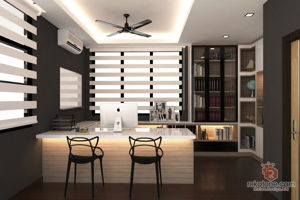 da-concept-invention-and-design-modern-malaysia-penang-study-room-3d-drawing