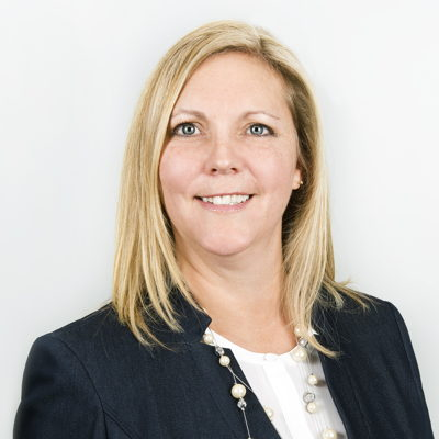 Chantal Fournier  Real estate agent RE/MAX Professionnel