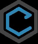 Chromaplex logo