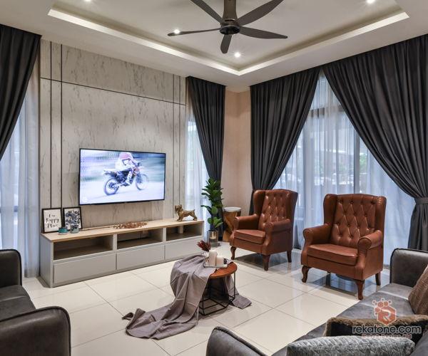 interior-360-classic-contemporary-modern-malaysia-selangor-living-room-interior-design