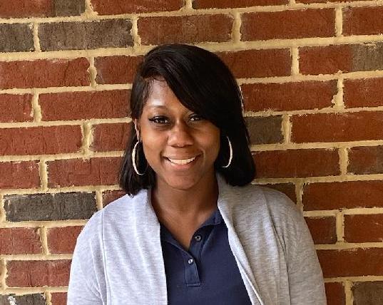 Ms. Jennifer Joseph , Prekindergarten Teacher