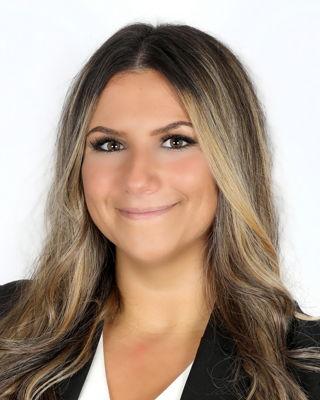 Yasmine Mustapha