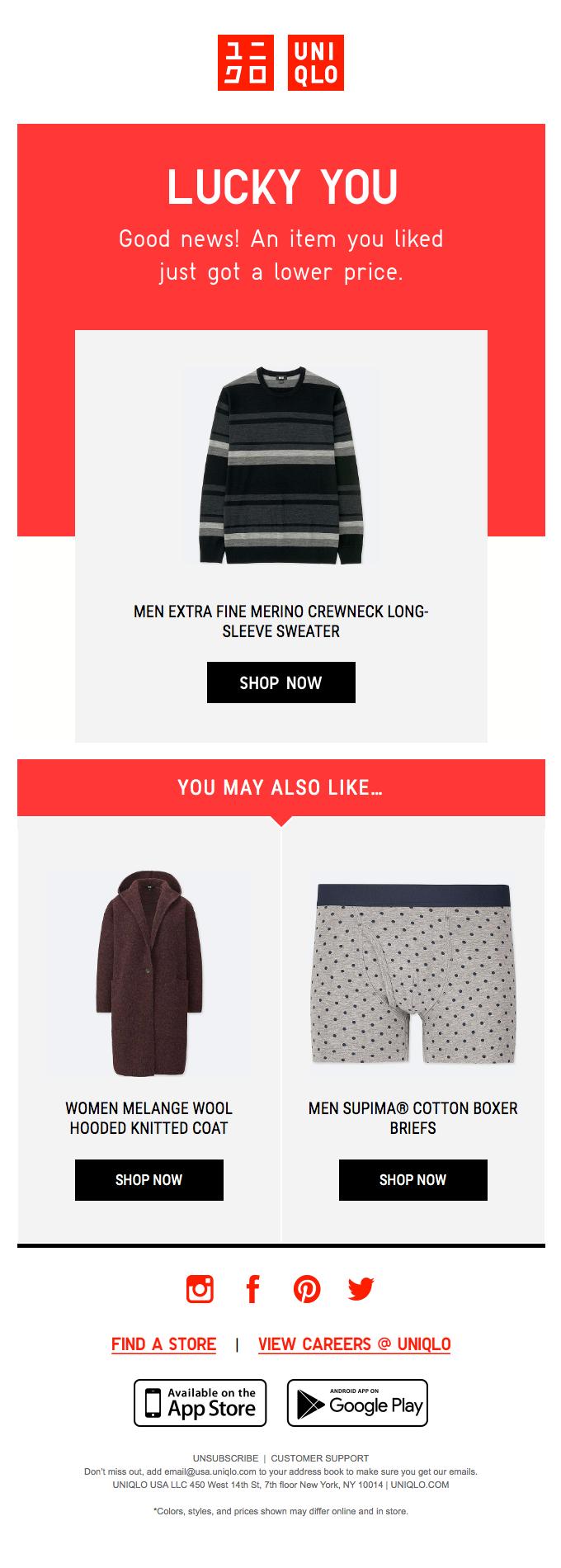 uniqlo-ecommerce-email-marketing.png