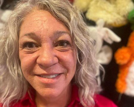 Ms. Suzanne Millican , Chef/Explorers Teacher