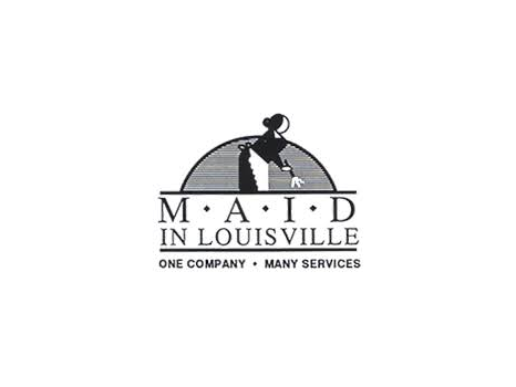 $500 Home Cleaning Gift Certificate Maid in Louisville