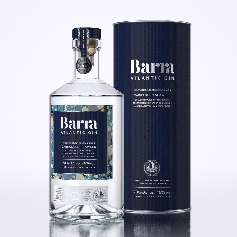 Barra_Atlantic_Gin_5.jpg