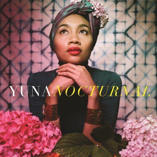 Yuna: Nocturnal