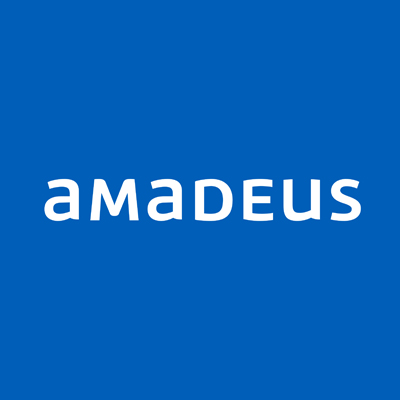 Amadeus Service Optimization – HotSOS