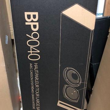 BP9040