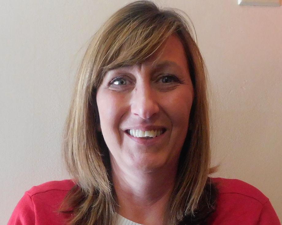 Ms. Deidre , Infant Teacher