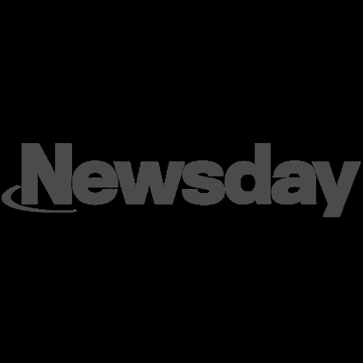 Newsday Campus Protein