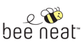Bee Neat Products Logo