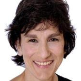 Ellen Weber