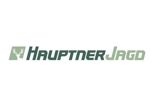 Hauptner Jagd