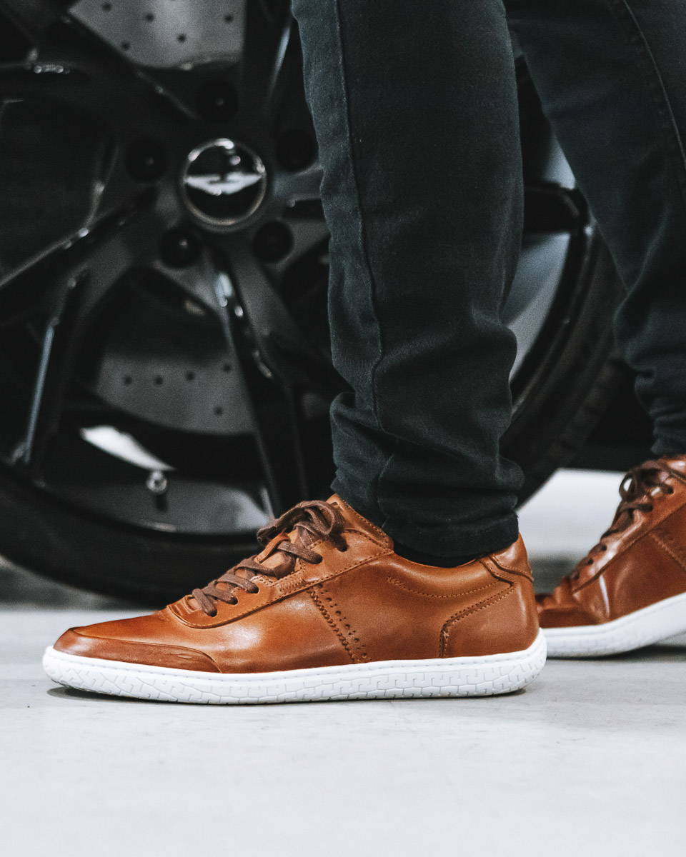 Driving Shoes, Racing Shoes and Apparel For Sale Online   Piloti
