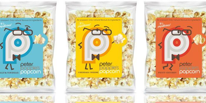 10 03 13 peterpopplespopcorn before1