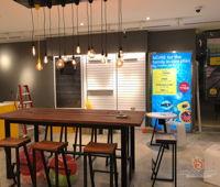 aes-id-creation-sdn-bhd-industrial-modern-malaysia-penang-retail-interior-design