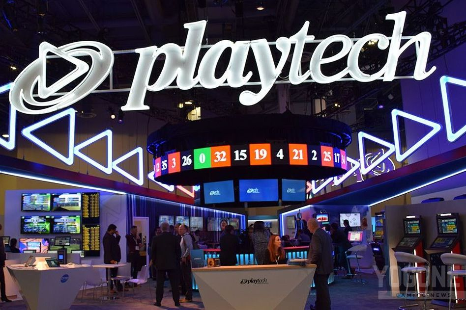 Playtech and Bet365 launch Casino in New Jersey
