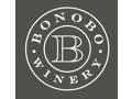 Bonobo Winery - VIP tasting certificate