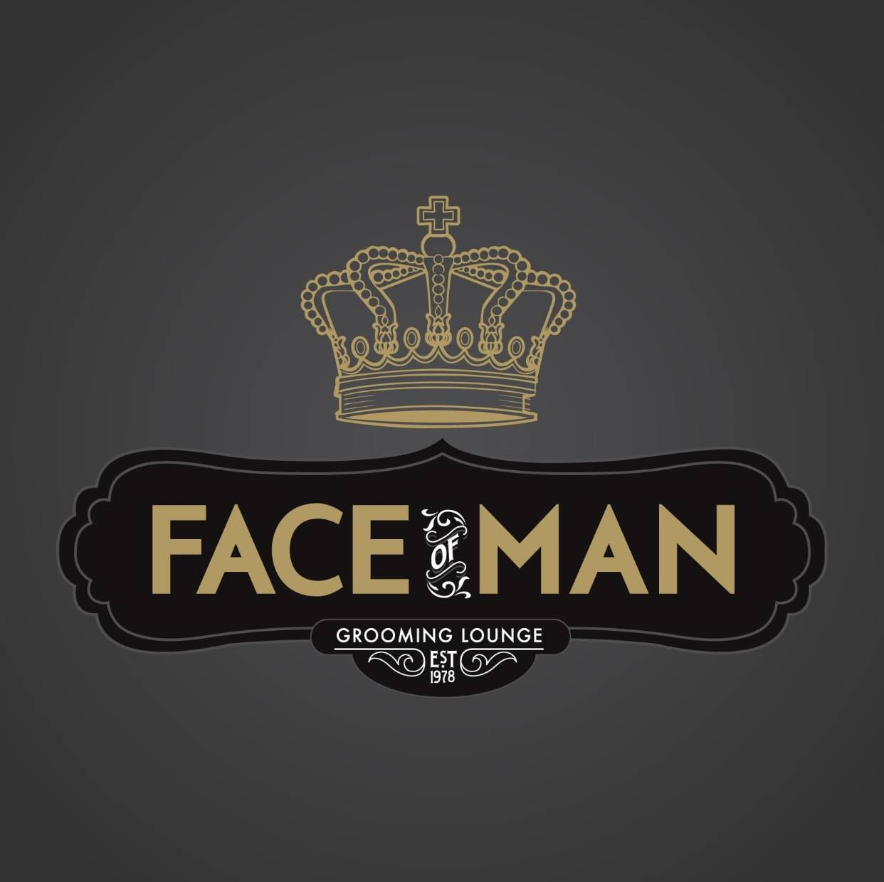 Face of Man is a Official Stockist of Aussie Inked Tattoo Care