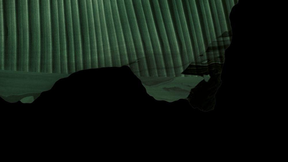 Port_Slides-23.jpg