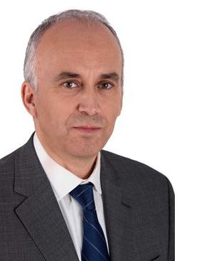 El-Amine Ghalem