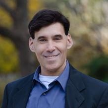 Todd Pressman, PhD