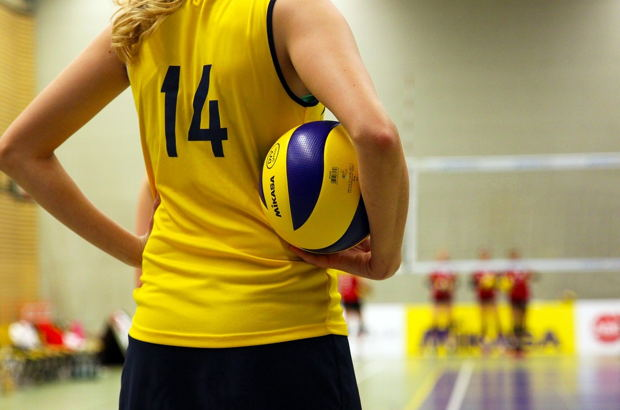 Mitglieder Information zur Wiederaufnahme des Sportbetriebs