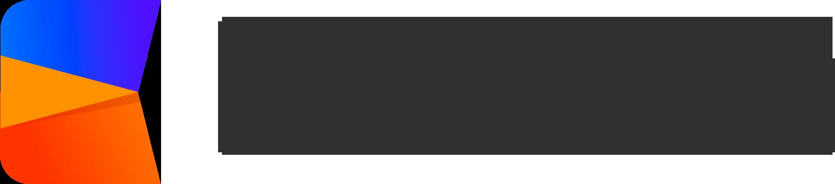 Bazista