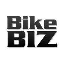 Bike Biz logo