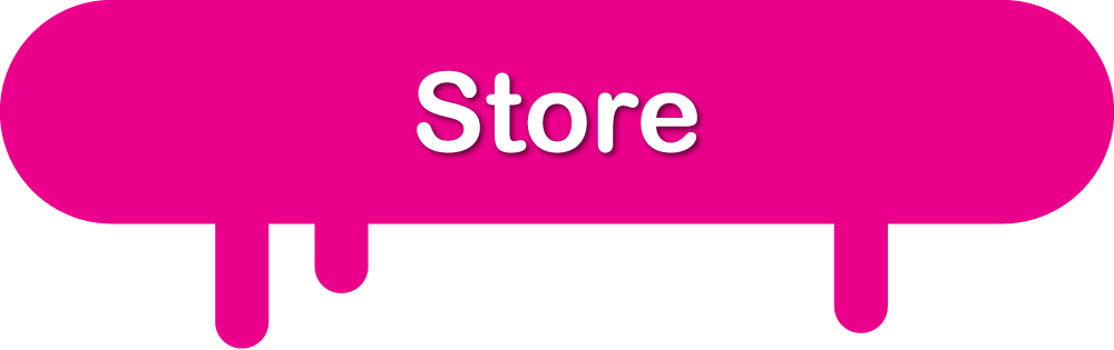 Store Button