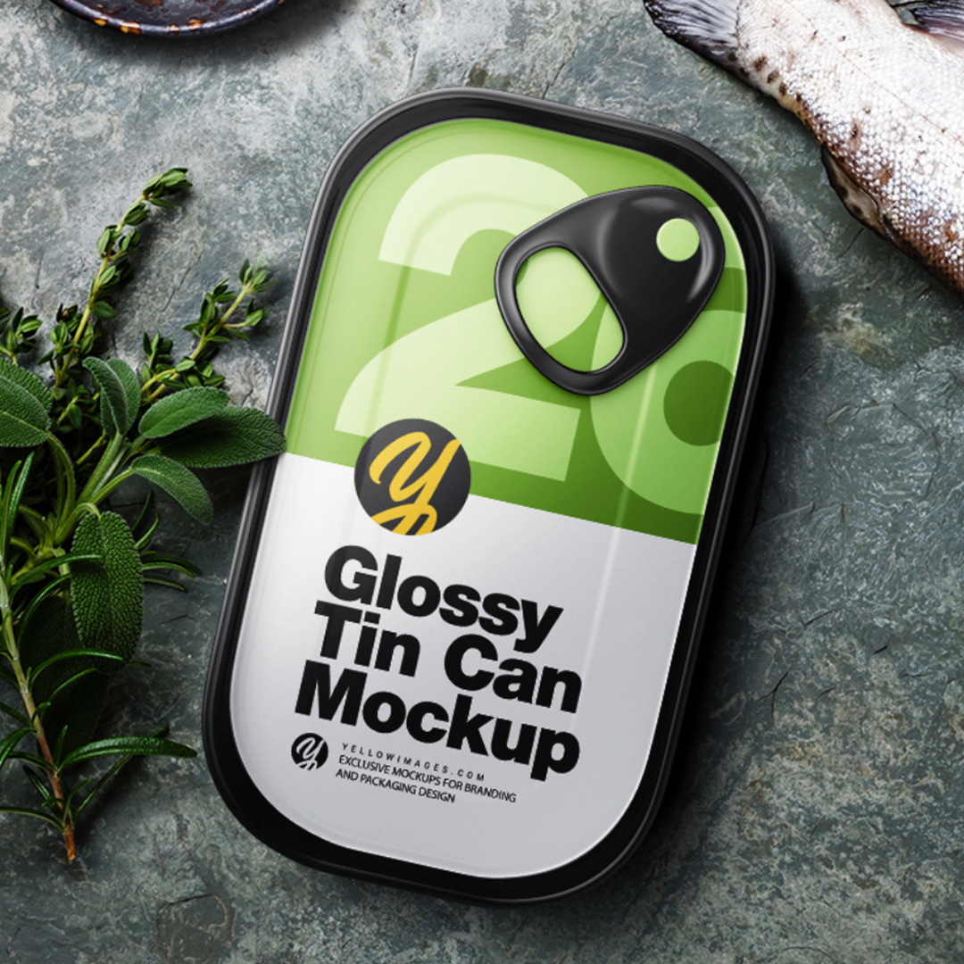 Download Vector Mockup Logo Design Yellowimages