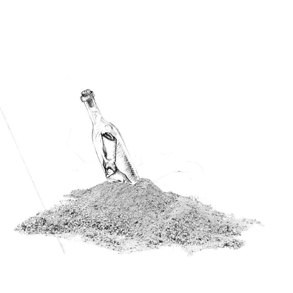 Donnie Trumpet & The Social Experiment 'Surf' album cover
