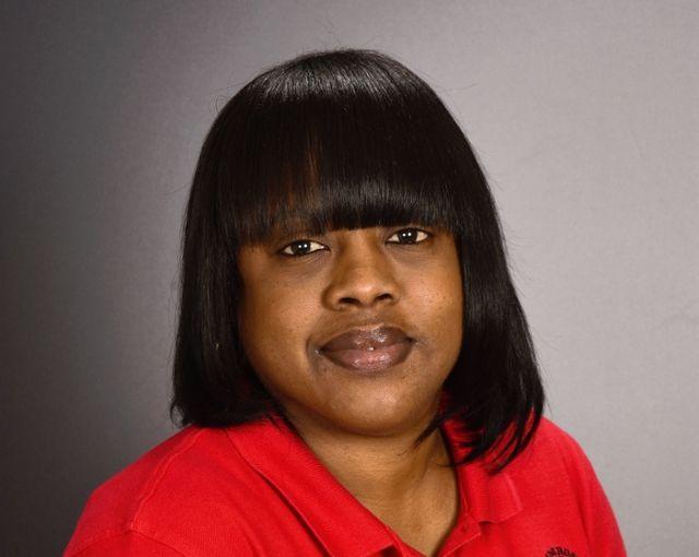 Ms. Cassandra , Infant Teacher