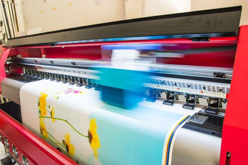 custom-scarves-and-custom-pocket-squares-digital-printing-anne-touraine-usa