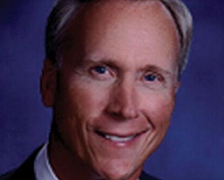 David R. Knuepfer