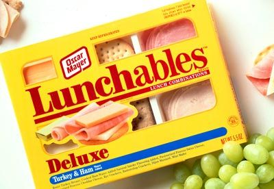 lunchables2.jpg