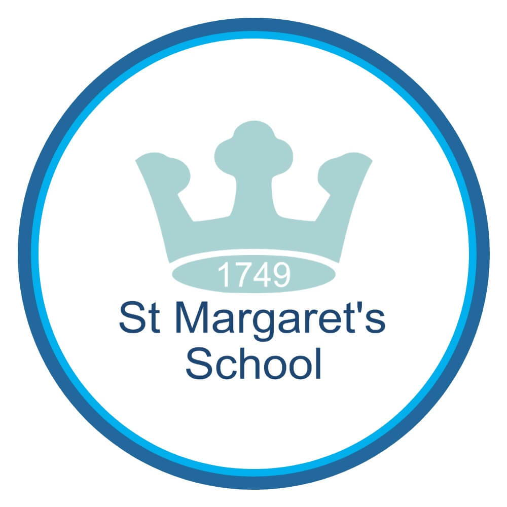 st-margarets-review