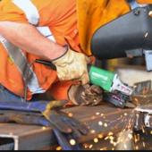 Boilermaker, Mig Welder - Molendinar Qld - $32ph Thumbnail