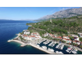 Dalmatian Coast of Croatia Wine Lovers' Dream Vacation for Two Couples