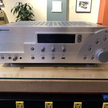 RR-2150