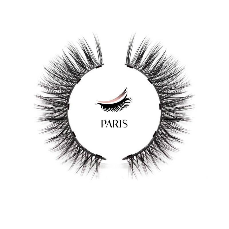faux-cils Paris