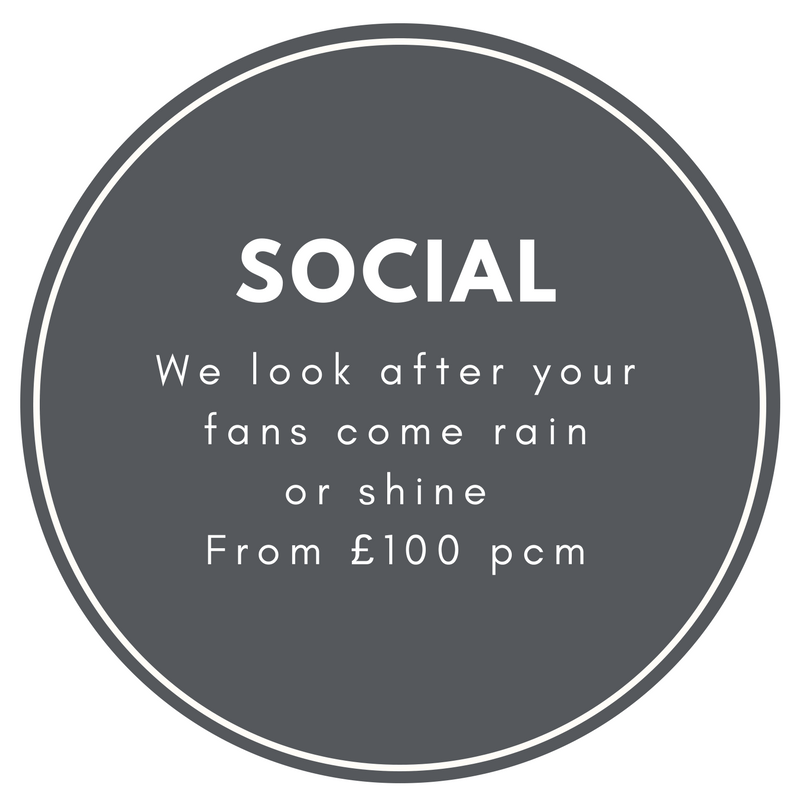 social packages
