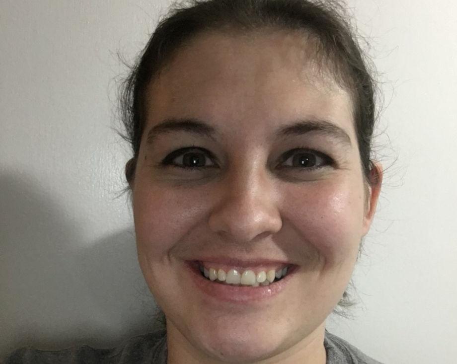 Caitlyn Bowers , Early Preschool Lead Teacher