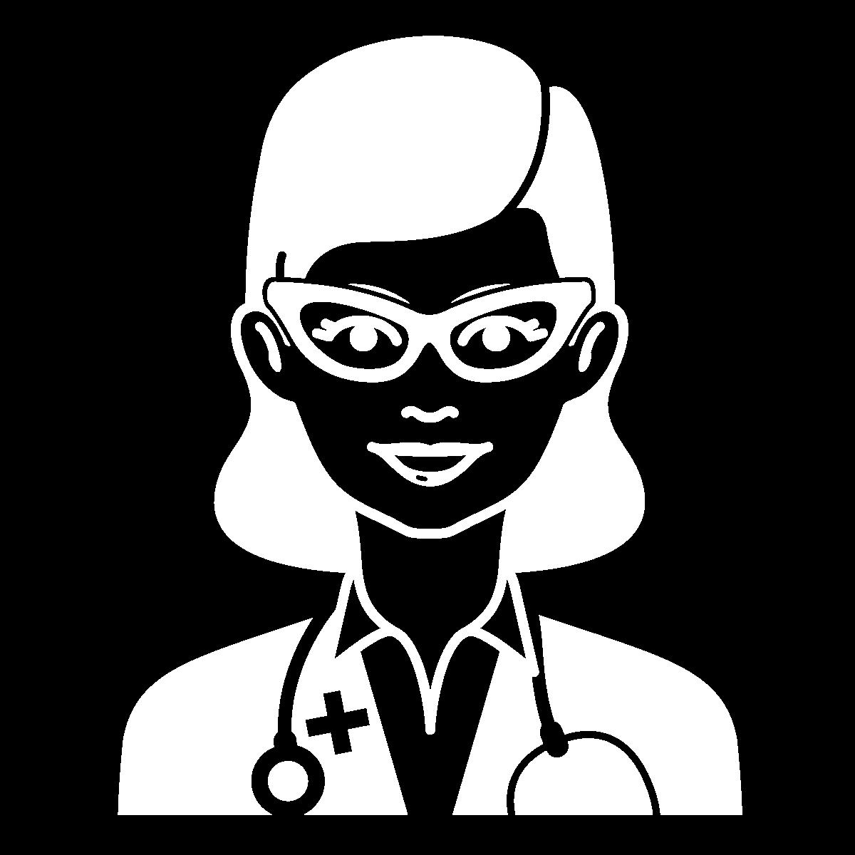 medical-school-admissions-expert