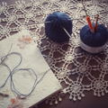Barabash crochet