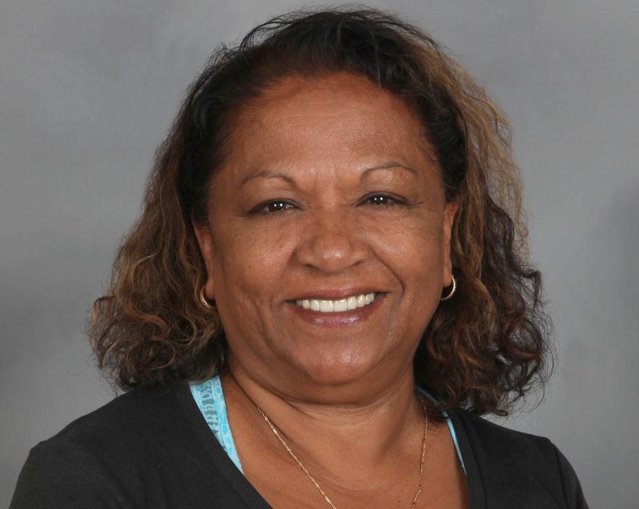 Mrs. Adel Swenski , Young Toddler Teacher