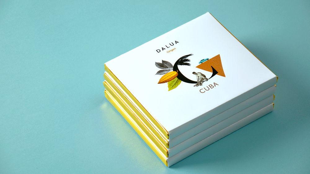 10_Small-Branding-Dalua-Chocolate-Cuba.jpg