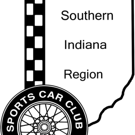 SCCA - Southern Indiana Region @ Mid-American Air Center